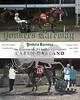 09262017 Race 6-Caren Garland