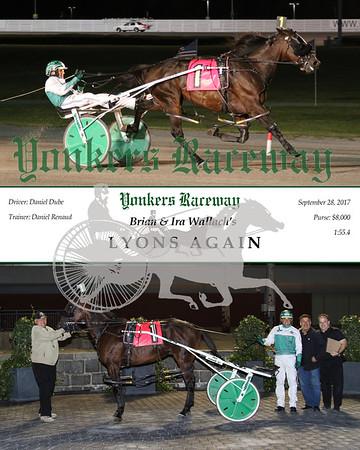 20170928 Race 3- Lyons Again