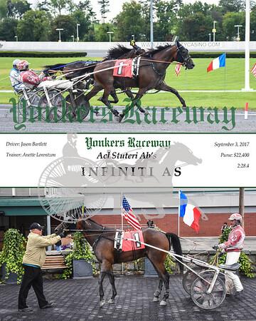20170903 Race 4- Infiniti As
