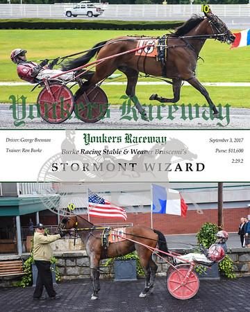 20170903 Race 3- Stormont Wizard