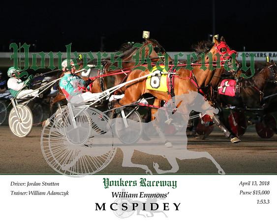 20180412 Race 3- McSpidey