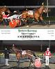20180419 Race 5- Amanderosa