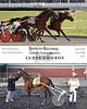 20180419 Race 1- Lukes Cowboy