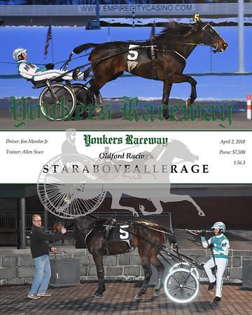04022018 Race 2-Staraboveallerage