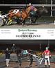 20180420 Race 5- Brown Brinny