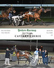 20180420 Race 6- Caviart Cherie