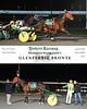 20180420 Race 9- Glenferrie Bronte