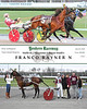 20180421 Race 2- Franco Rayner N