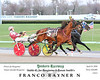 20180421 Race 2- Franco Rayner N 2