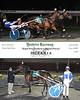 20180423 Race 12- Oceania