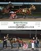 20180423 Race 5- Americanfirewater