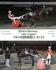 20180423 Race 7- Tremendous Play