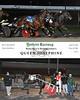 20180423 Race 10- Queen Josephine