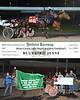 20180424 Race 9- Bluebird Jesse