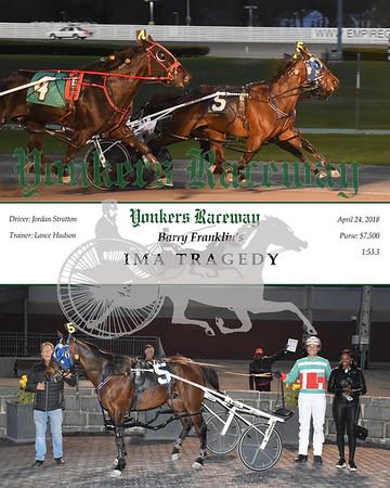 20180424 Race 3- Ima Tragedy