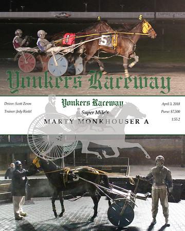 20180403 Race 3- Marty Monkhouser a