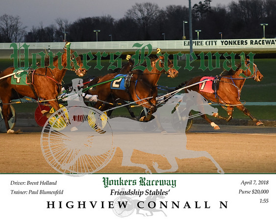 20180407 Race 2- Highview Conall N 3