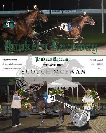 20180811 Race 7-Scotch McEwan