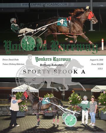 20180811 Race 9-Sporty Spook A
