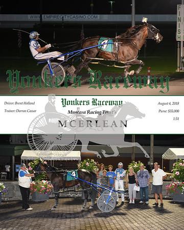 08042018 Race 7-McErlean