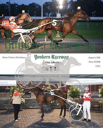 08062018 Race 4-Ali