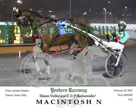 20180210 Race 1- Macintosh N 3