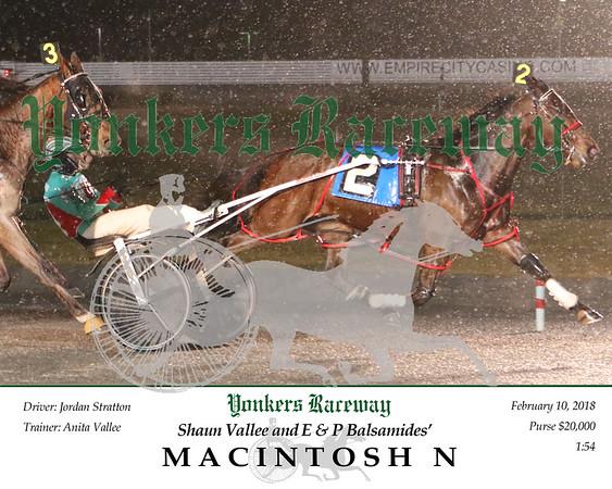 20180210 Race 1- Macintosh N 2