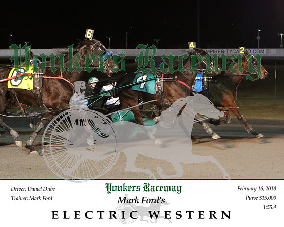 20180216 Race 3- Electric Western 2