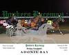 20180216 Race 2- Adonis Bay 2