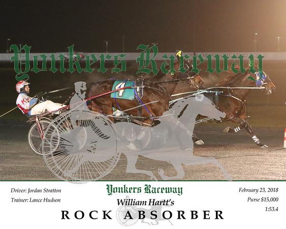 20180223 Race 4- Rock Absorber 2