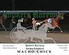 20180223 Race 9- Macho Chick 2