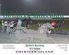 20180223 Race 3- American Island 2