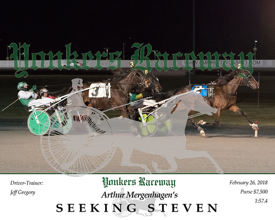 20180226 Race 2- Seeking Steven 2