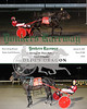 20180116 Race 3- Dedi's Dragon