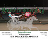 20180119 Race 11- Dr Drake Ramoray 2