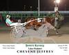 20180119 Race 10- Cheyenne Jeffrey 2