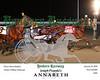 20180119 Race 12- Annabeth 2