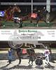 20180120 Race 4- A Sweet Ride