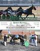20180121 Race 4- Madhatter Bluechip