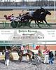 20180121 Race 1- Melady's Monet