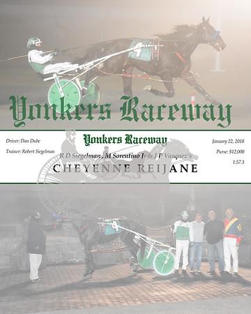 01222017 Race 7-Cheyenne Reijane copy