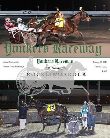 20180130 Race 2- Rocklindarock