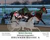 20170107 Race 12- Drunken Desire A