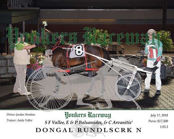 07172018 Race 7-Dongal Rundlscrk N