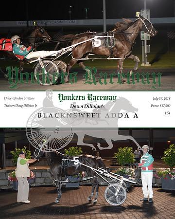 07172018 Race 8-BlackNSweet Adda A