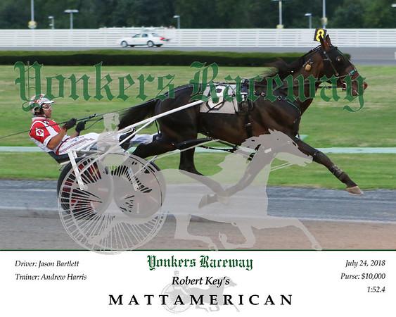 20180724 Race 3- Mattamerican 2