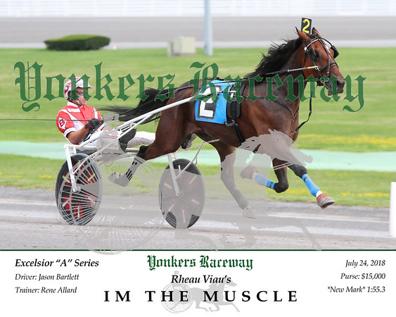 20180727 NB 2- Im The Muscle 2