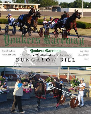 20180707 Race 3- Bungalow Bill N 3