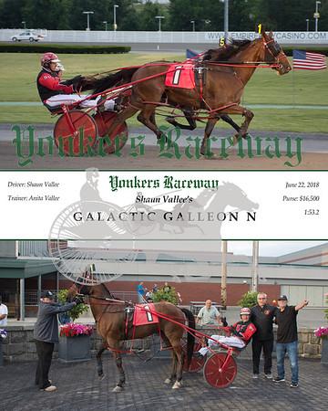 20180622 Race 3-Galactic Galleon N