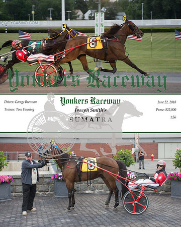 20180622 Race 2-Sumatra